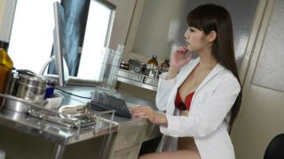 Sex japan doctor who | Sex gallery)