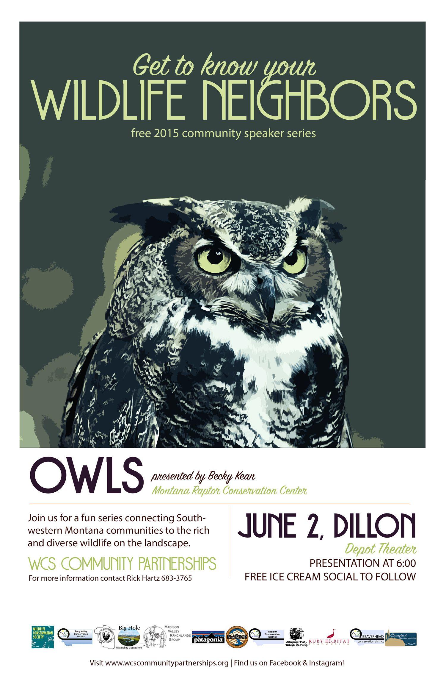 Poster design ideas - Save Wildlife Poster Design Google Search