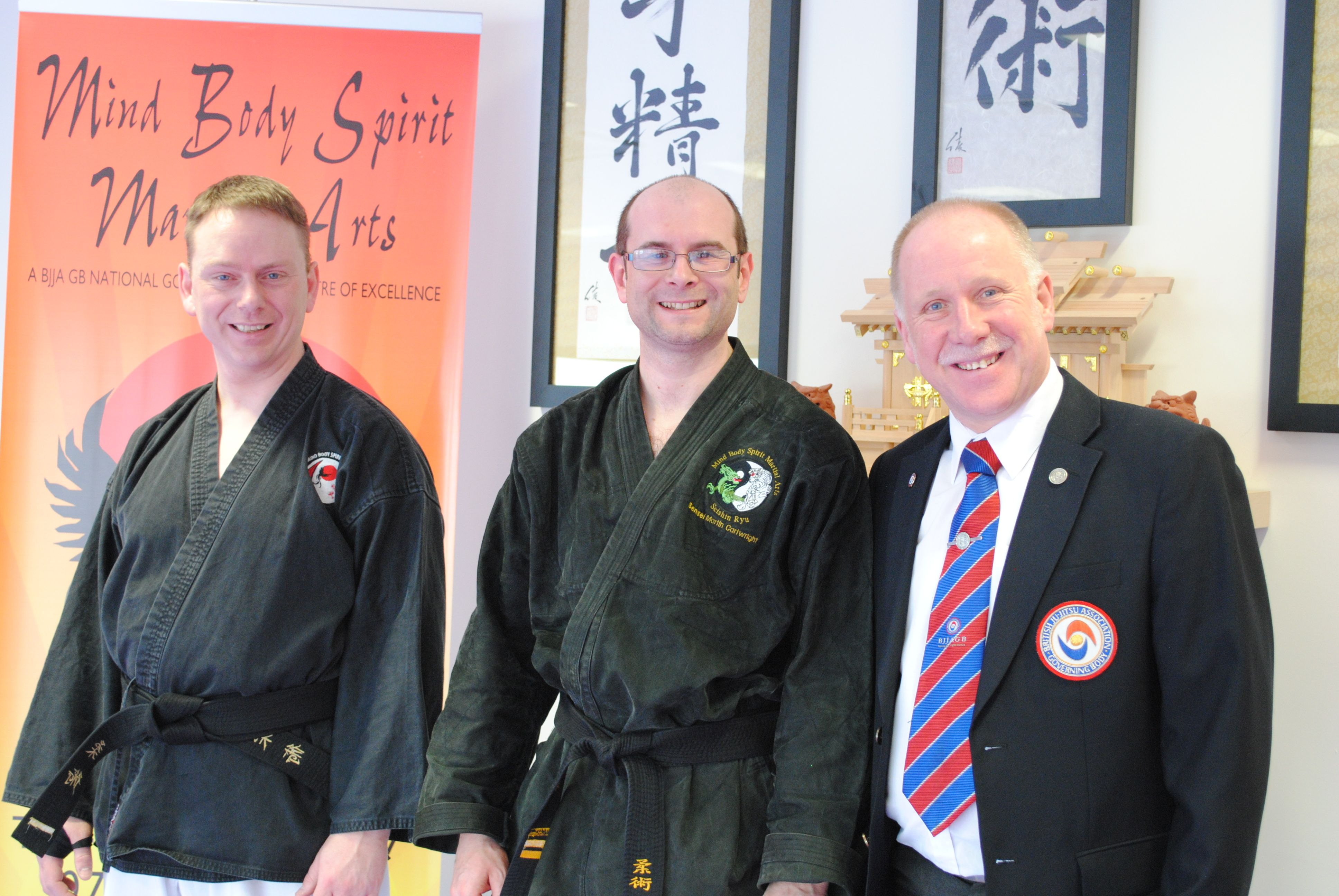Pin On Mind Body Spirit Martial Arts