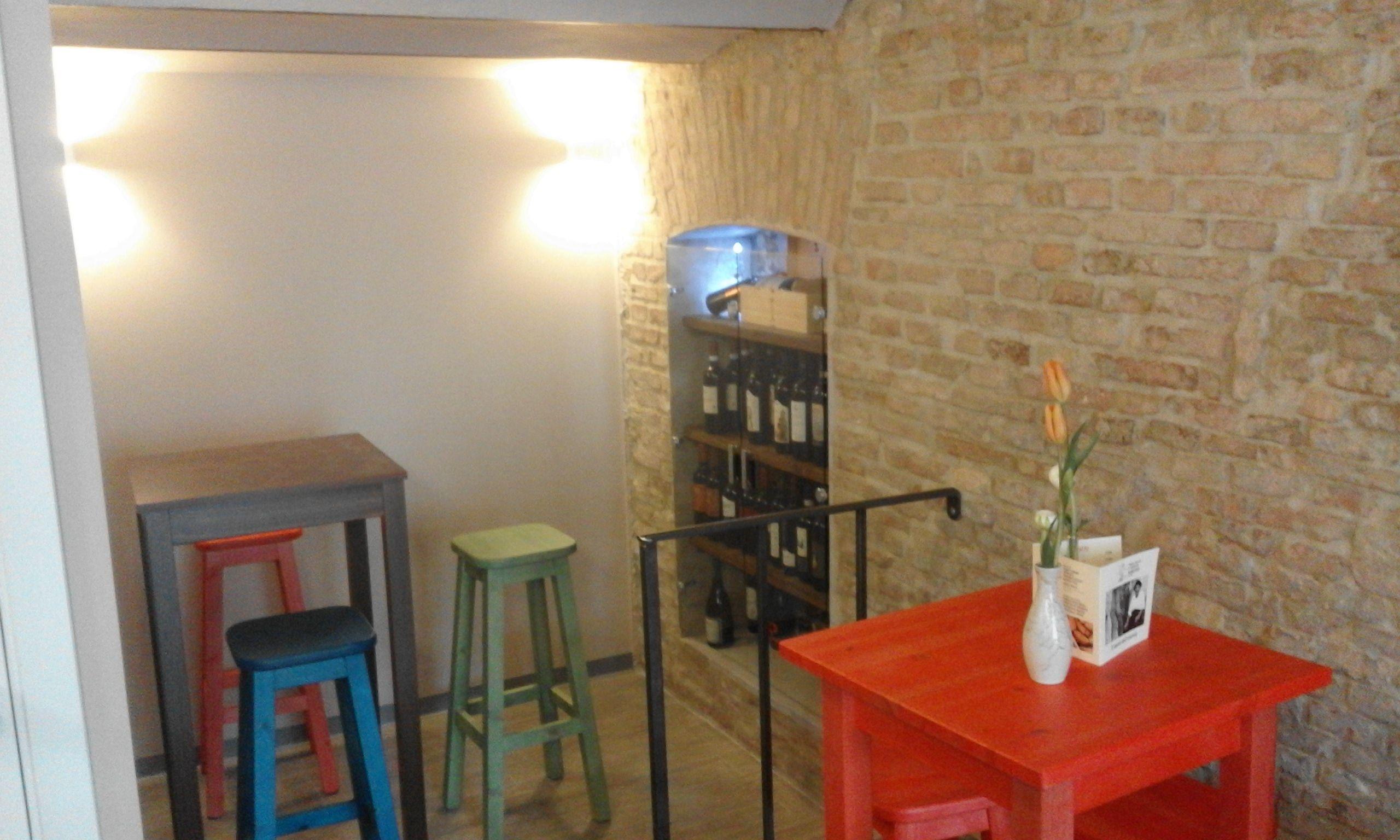 Sedie e tavoli pub ristoranti pizzerie maieron snc www.mobilificioma