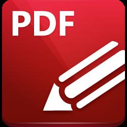 PDF-XChange Editor | HTML5 | Microsoft sql server, Text