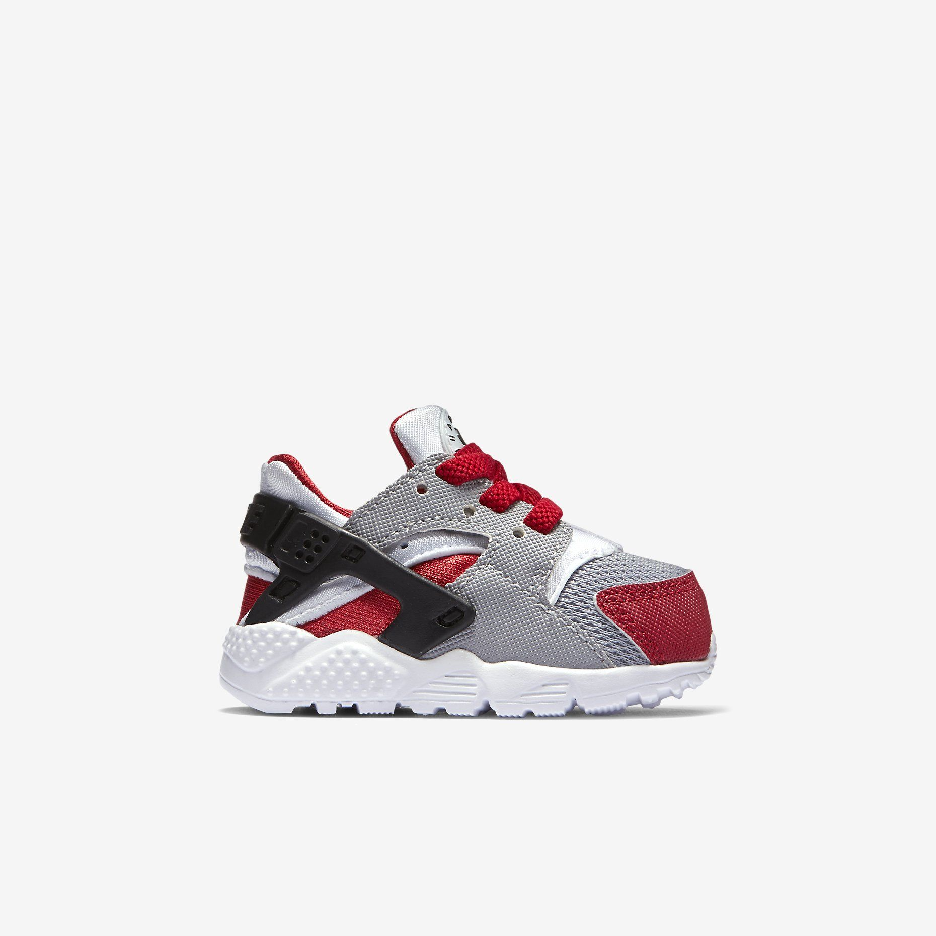 nike huarache run chaussure pour b b et tr s petit enfant nike store fr baby shoes. Black Bedroom Furniture Sets. Home Design Ideas
