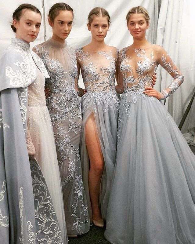 """Meena on Twitter: """"Backstage at Paolo Sebastian https://t.co/fiPKp7qhF0"""""""