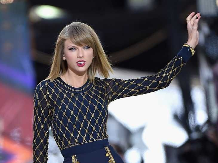 What every professional can learn from the Taylor Swift-Apple saga  Read more: http://www.inc.com/justin-bariso/what-you-can-learn-from-the-taylor-swift-apple-saga.html#ixzz3dq0qM7i1