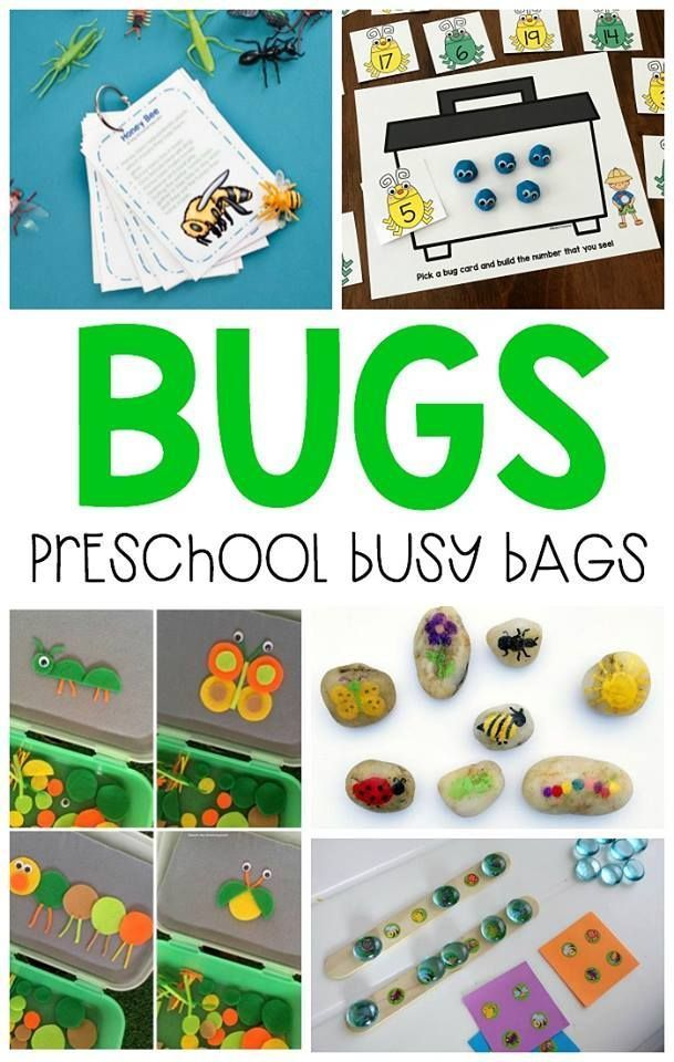 Bug Themed Story Stones for Preschool is part of Bugs preschool, Insects preschool, Insects theme preschool, Bug activities, Insects theme, Preschool - These bug themed story stones for preschool kids are worth their weight in gold  Simple to make, full of learning and can be used for years! Add them to your mustdo list today