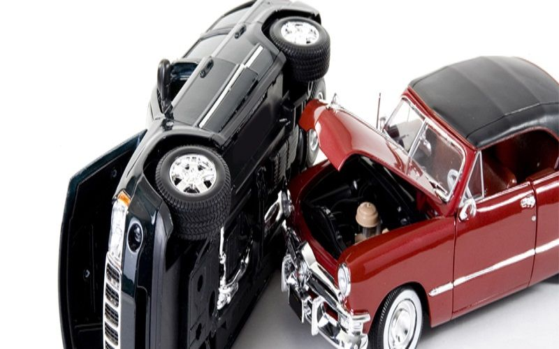 Car Insurance Quotes Agency has been offering Simply