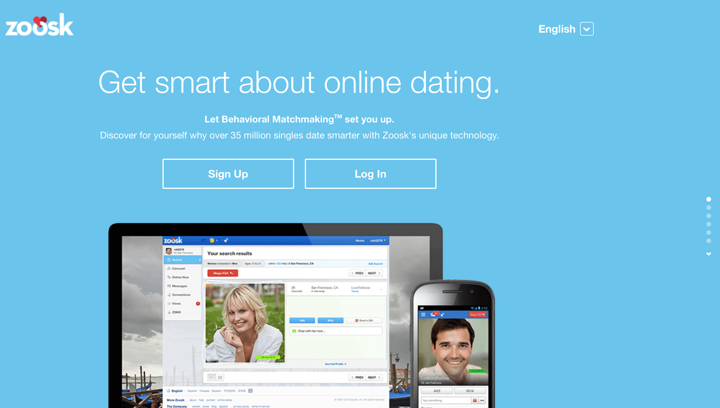 top 20 dating sites in the philippines