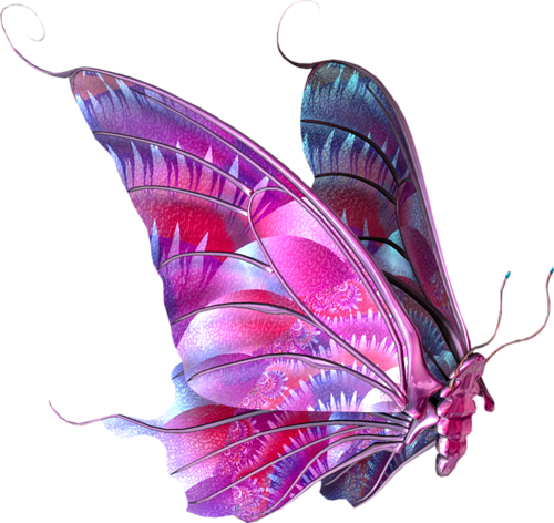 Download Png Image Flying Butterfly Png Image Butterfly Beautiful Butterflies Butterfly Face