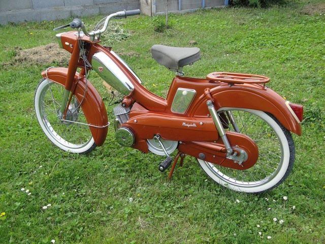 Motobécane Grand Luxe type CRD (1965 ?) C07c45a9799f76c48f6a1024f21fc7cf