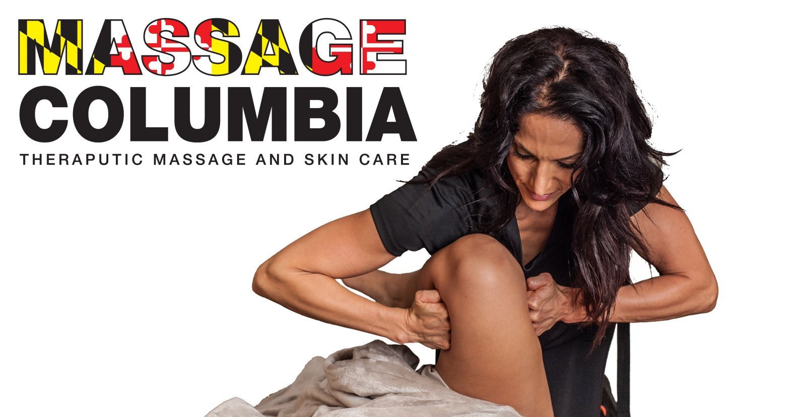 GIFT CERTIFICATES AVAILABLE ONLINE - Fathers Day Special at Massage Columbia. MassageColumbia.MassageTherapy.com/schedule-online #fathersday #massage #facial