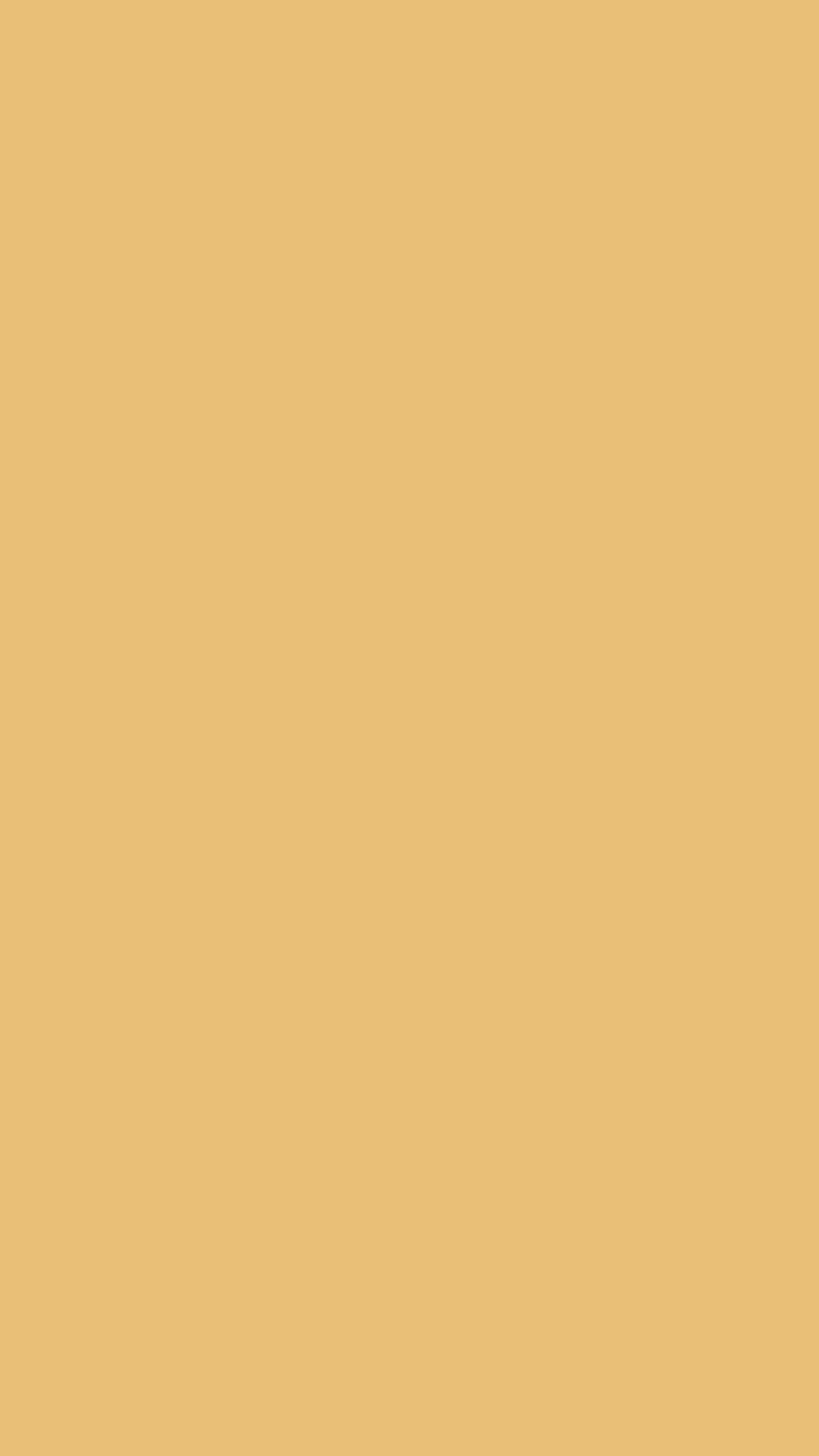 Sunflower Yellow. | Colors | Pinterest | Sunflowers