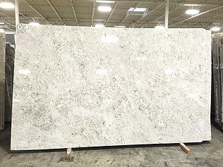 Paradise Granite Marble Marble Granite Granite Dark Brown Kitchen Cabinets