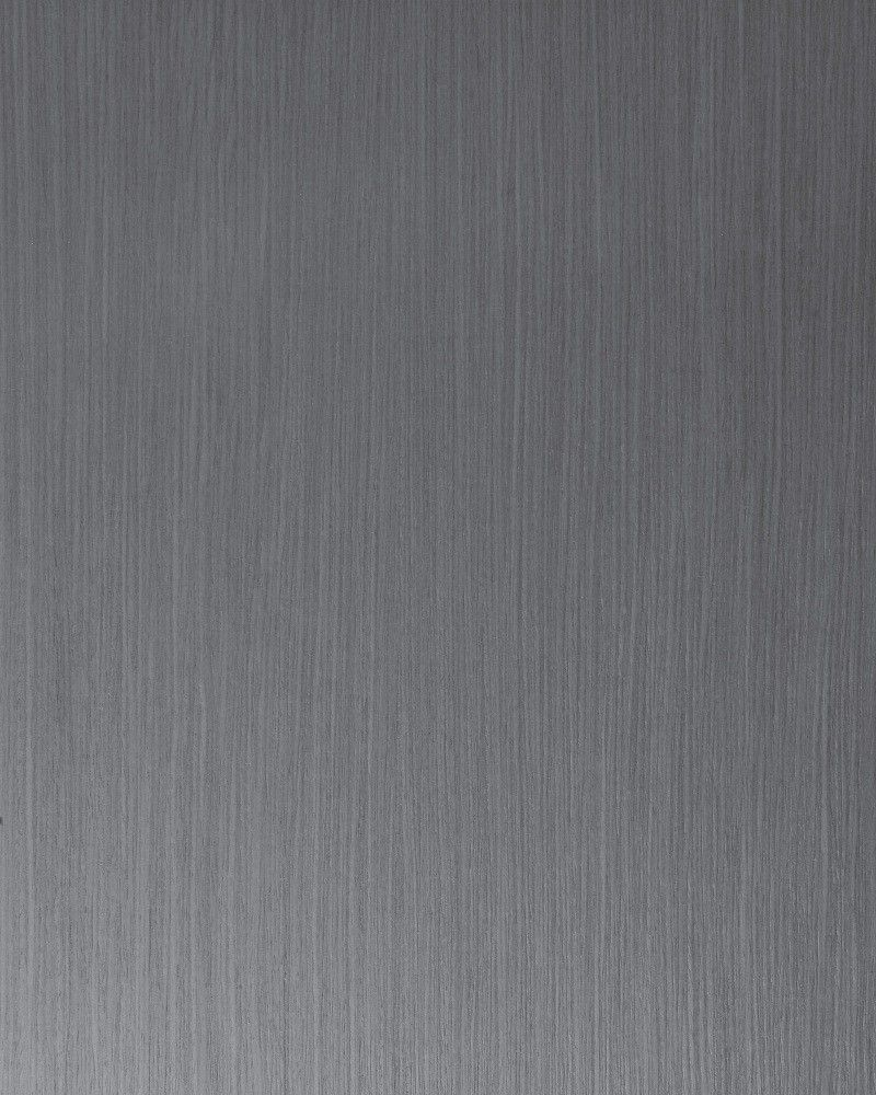 Oak Gray Straight Grain Reconstituted Veneer