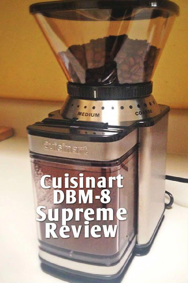 Coffee bean direct whole bean decaf coffee beans for super