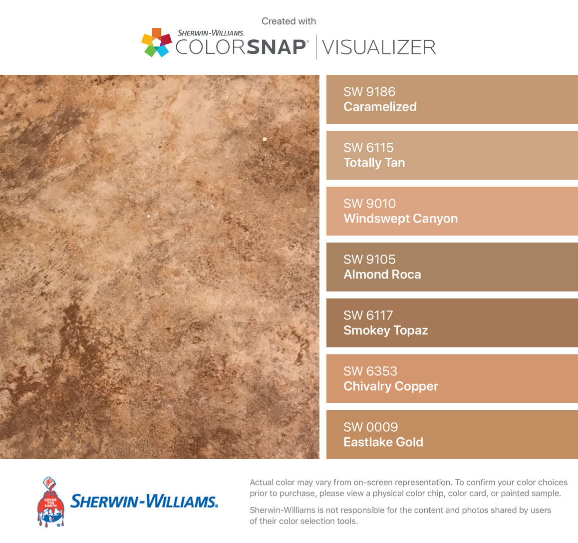 i found these colors with colorsnap visualizer for iphone on benjamin moore exterior paint visualizer id=75245