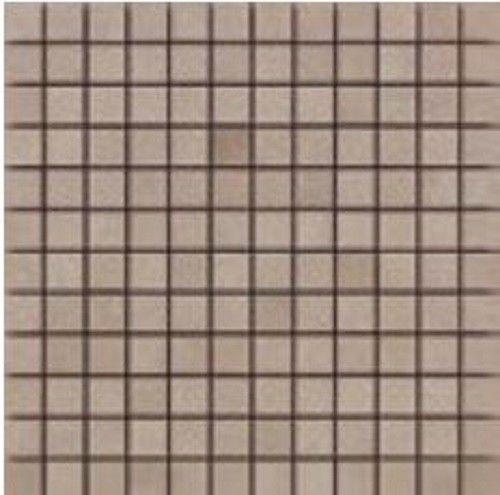 Ragno #Rewind #Mosaico Argilla 30x30 cm R4YV   #Gres   su ...