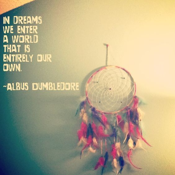 50 Beautiful Dream Catcher Quotes Sayings Images Dream Catcher Quotes Bohemian Quotes Dream Quotes Inspirational