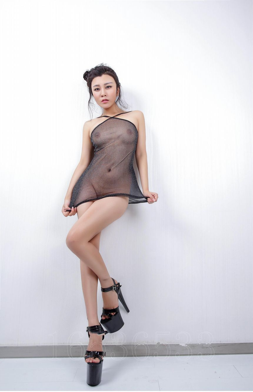 Asian Girls Nude Picture