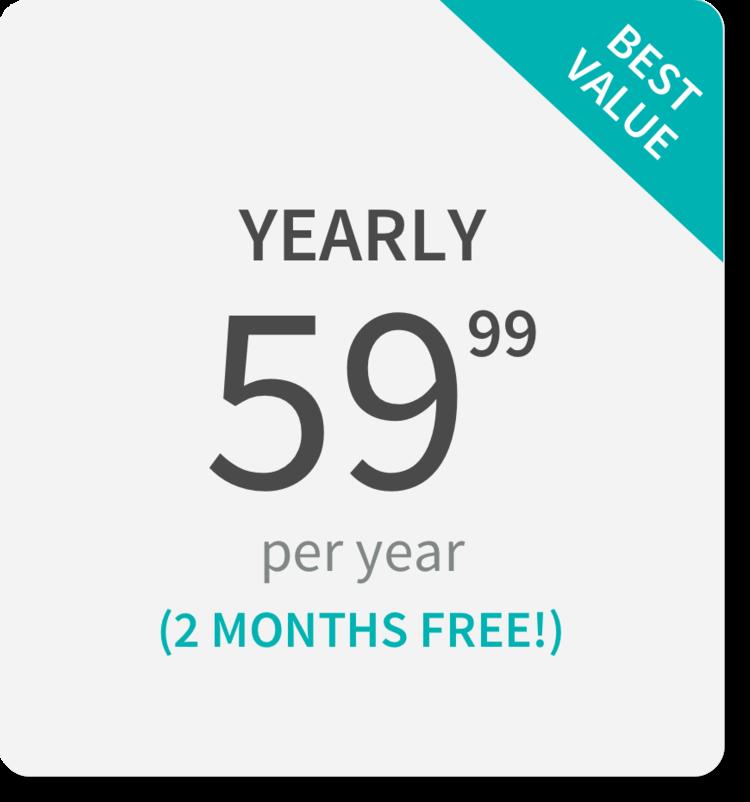 Wattpad Premium - A Brand New Ad-Free Experience   Boy boy
