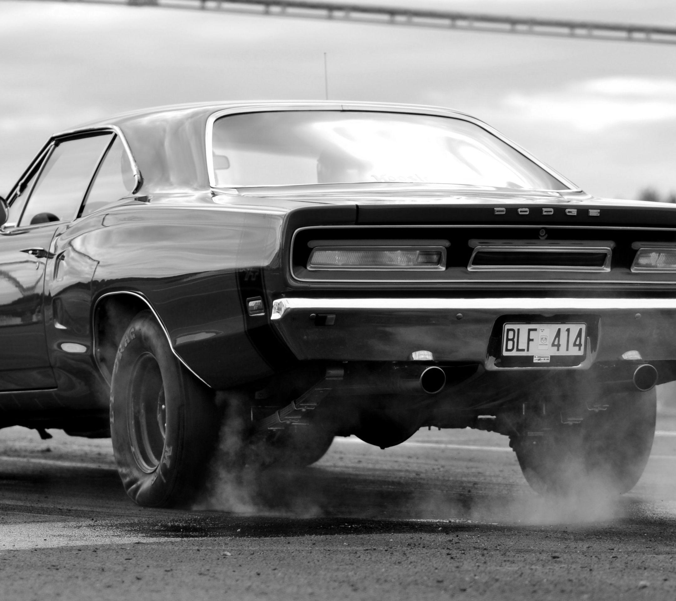 Dodge Charger R T Wallpapers Freshwallpapers