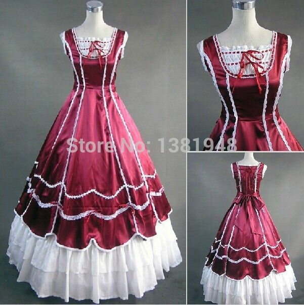 Find More Costumes Accessories Information About Pre Sale