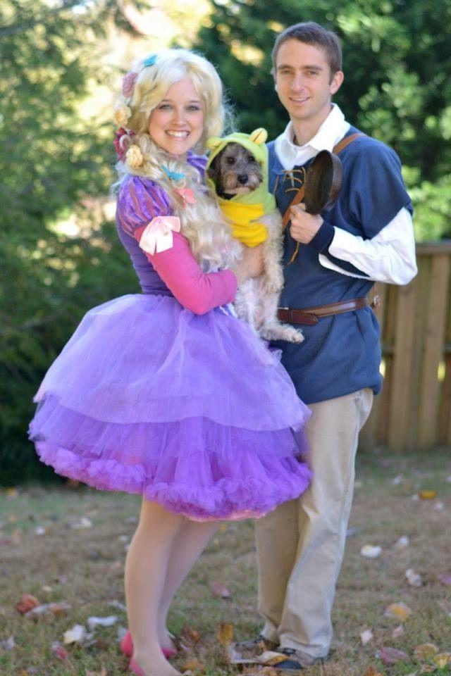 Pascal Dog Costume Google Search Dog Halloween Costumes Halloween Costumes Family Halloween
