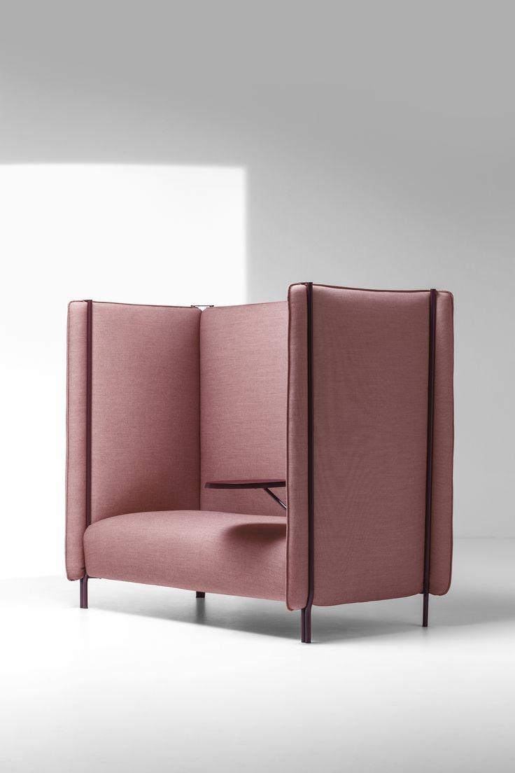 Sofas Mit Hoher Lehne | Sofa | Pinterest | Sofa, Haus design und ...