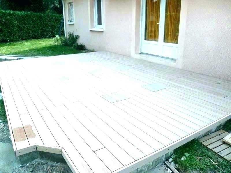 Lame Terrasse Composite Brico Depot Avis Plage Piscine Forum Pot Pas Outdoor Decor Decor Outdoor