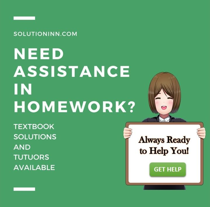 Ap homework help