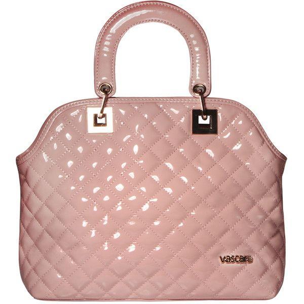 87c10de08d07 Vascara via Polyvore Trendy Handbags, Cheap Designer Handbags, Women's  Handbags, Dior Bags,
