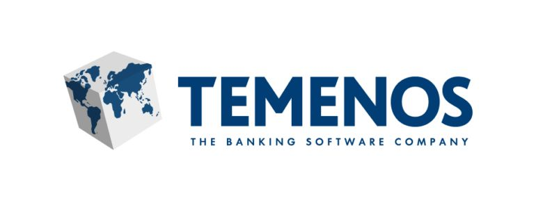 Eurobank Temenos Collaboration Focuses On A Full Digital