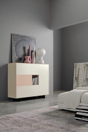 Modern Living Room Wall Units With Storage Inspiration Furniture - eckschrank wohnzimmer modern