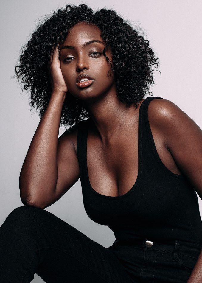 Hottest black bitch, famous petite women