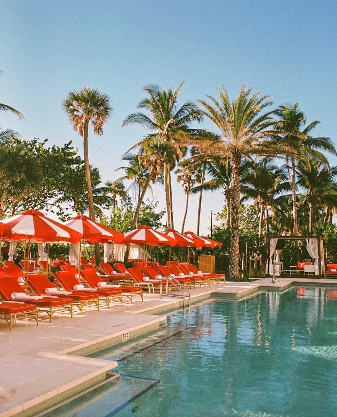 Faena Hotel Miami Beach Miami Beach Hotels Resorts Faena Hotel
