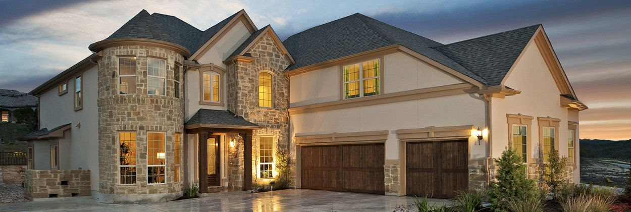 BHM Financial Group Here is a pic to check out out! homes