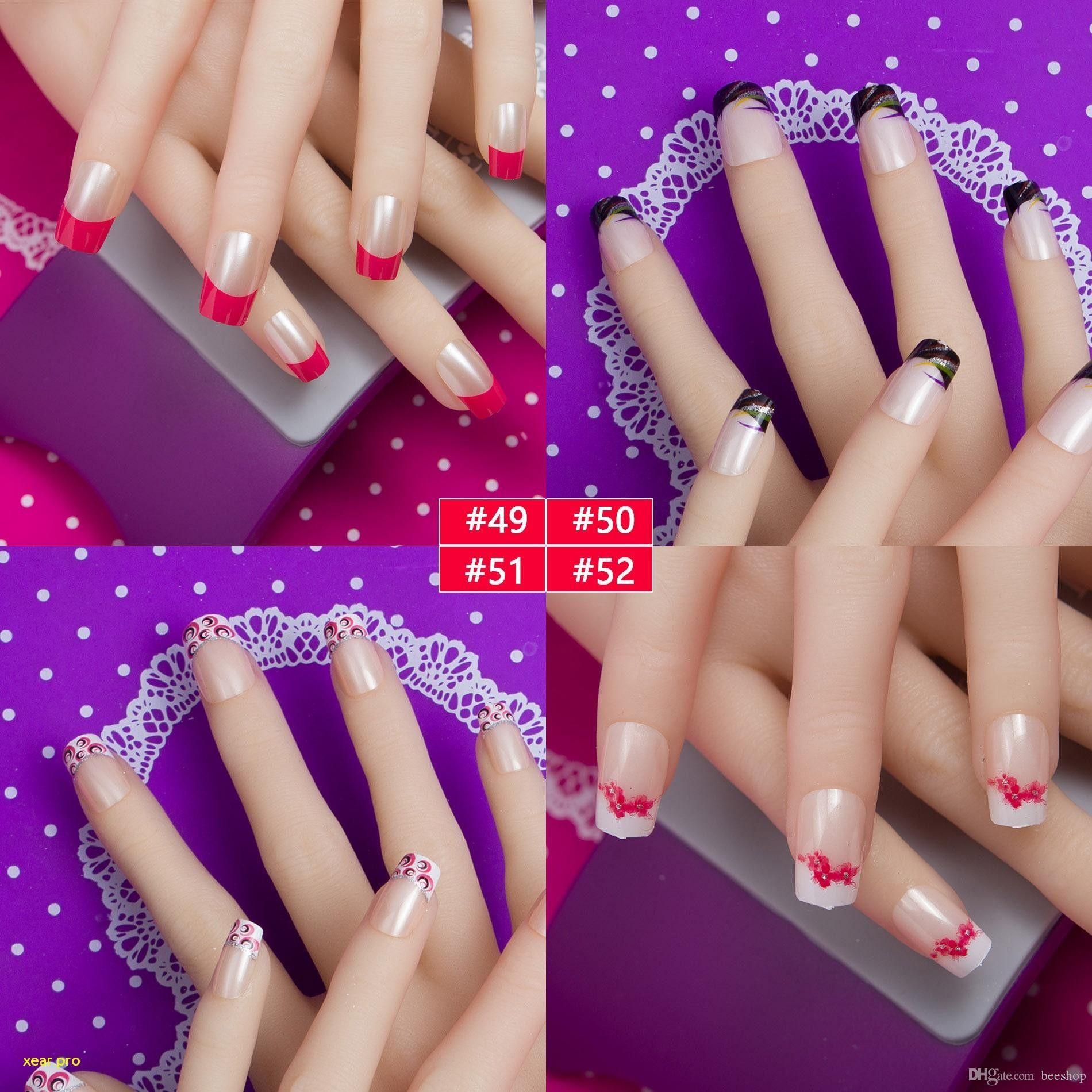 Best Of Nail Products wholesale-   Nail Art Shop   Acrylic Nails ...
