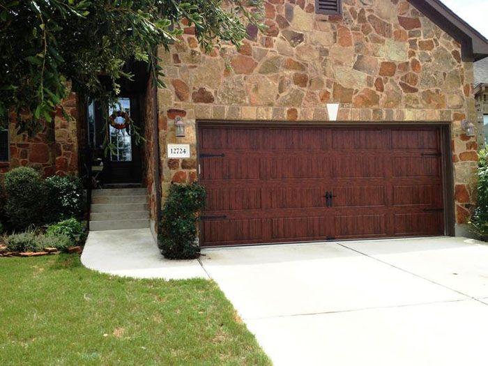 Complete Services Offered in Garage Door Repair San Antonio | http on garage doors miami, garage doors santa barbara, garage doors las vegas, garage doors portland, garage doors seattle,