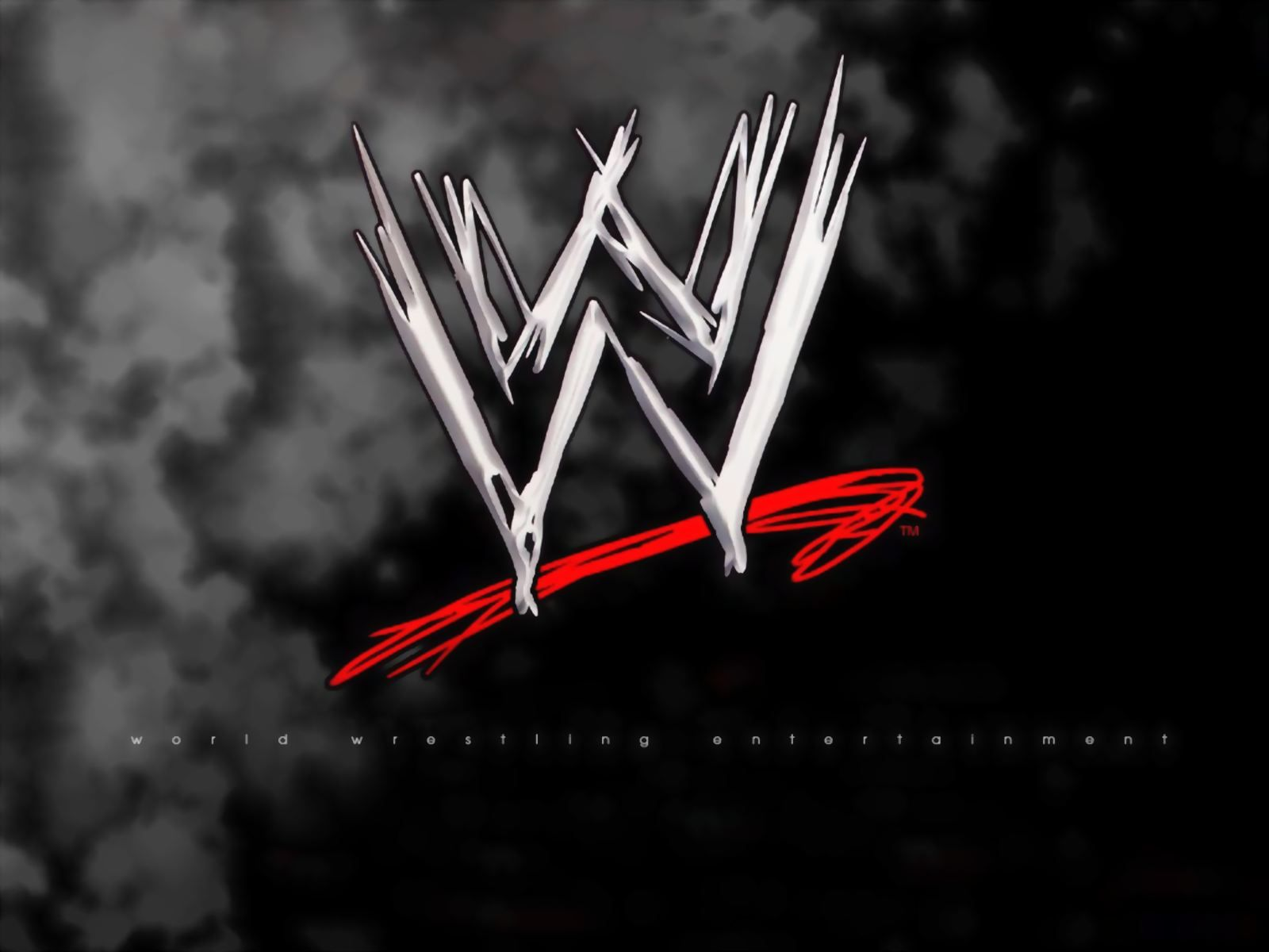 Wwe Logo Wallpaper Free Download Wallpaper From