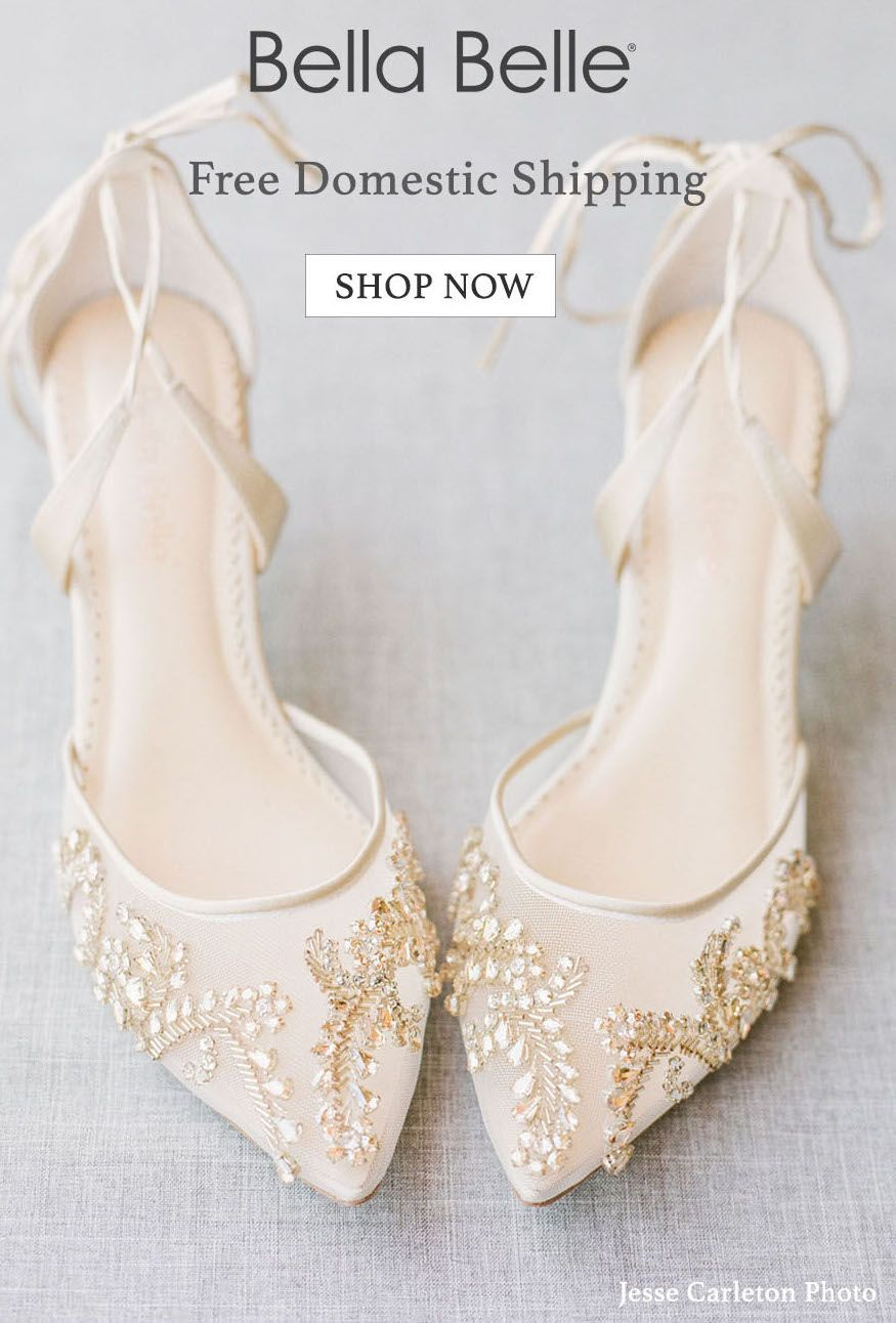 Low Heel Pumps Gold Kitten Heel Shoes In 2020 Gold Wedding Shoes Kitten Heel Shoes Gold Kitten Heels