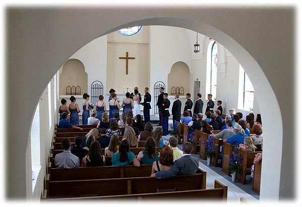 The Stone Chapel Wedding Resources Raleigh Durham Wake Forest Nc Chapel Wedding Stone Chapel Wedding Resources