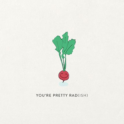 Food Puns for Father's Day   Dad puns, Cute puns, Valentines puns