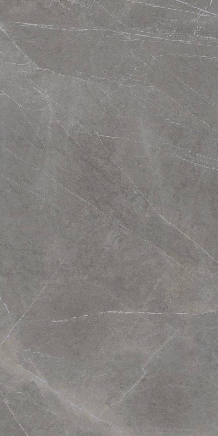 50 Free Beautiful Marble Texture High Quality For Wallpaper Marbletexture Marble Texture Cinema 4d Grey Marble Wallpaper Marble Texture Grey Marble