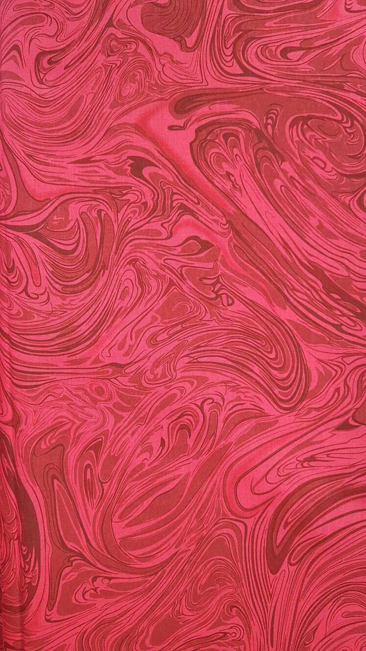 Most Inspiring Wallpaper Marble Burgundy - c07dbd7afbbd279b336345a9ee1182e3  HD_279512.jpg