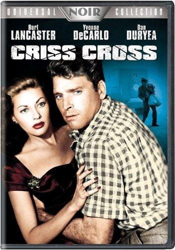 Download Criss Cross Full-Movie Free