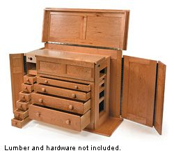 Lee Valley Apartment Workbench Plan Woodworking