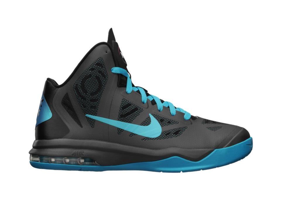 Nike Air Max Hyperaggressor N7 Nike n7, Nike air max, Nike air  Nike n7, Nike air max, Nike air