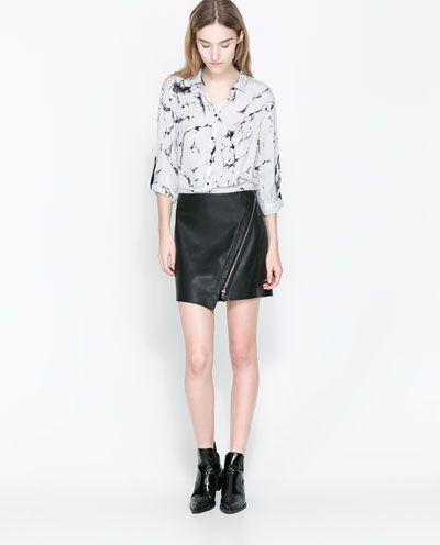 Pin su Fashion and style