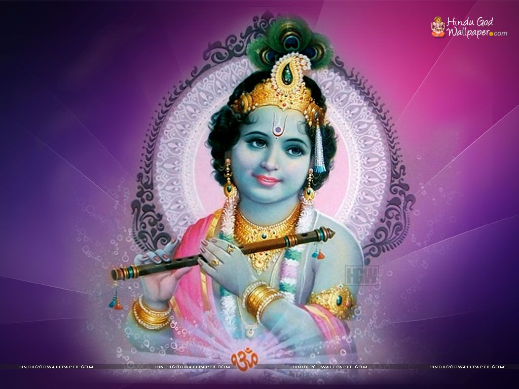 gods wallpaper | hd wallpapers | pinterest | wallpaper, radha