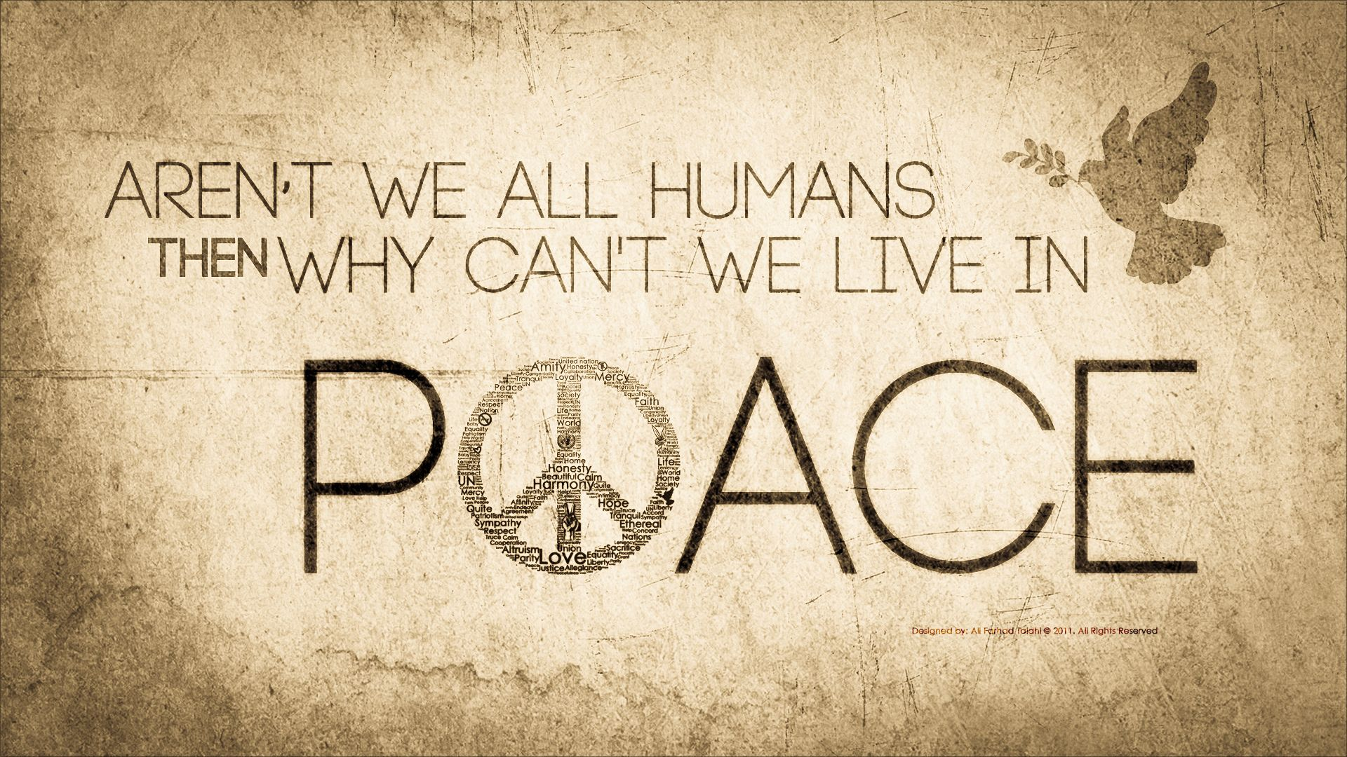 Manifesto Peace Quotes Peace Meaning Peace And Love