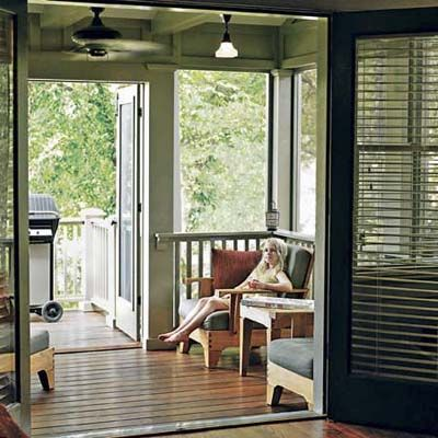 1000+ Images About Screen Porch On Pinterest | Castle Homes, Patio